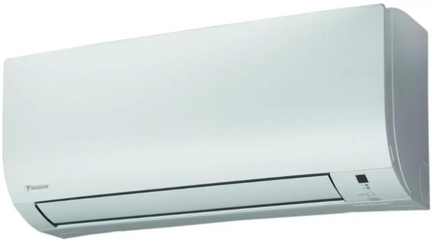 Настенная сплит-система Daikin FTXP20L/RXP20L