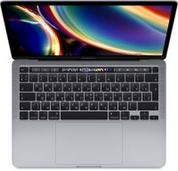 "Apple MacBook Pro 13.3"" 2.3GHz/32Gb/1Tb (2020) Z0Y600033"