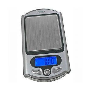 Мини-весы ML-CF2
