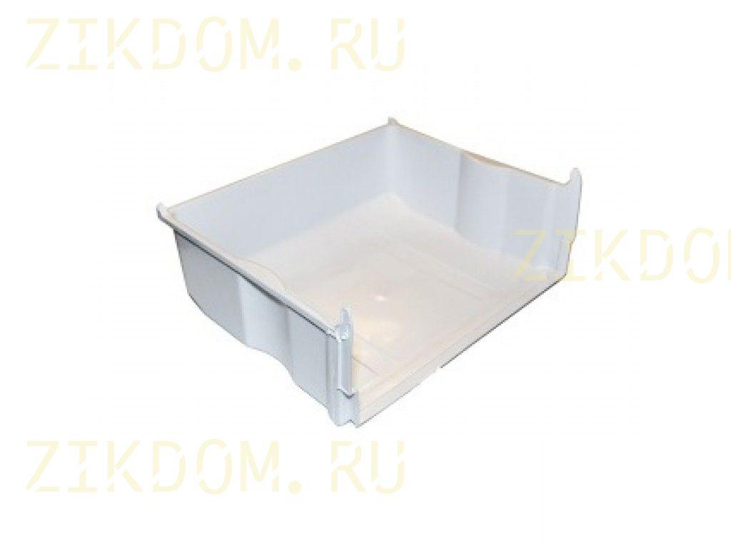 769748403000 Корпус ящика средний морозильной камеры холодильника Атлант