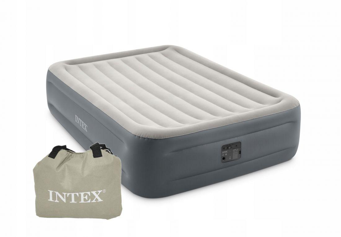 Кровать  Intex 64126