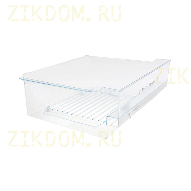 741035 Ящик овощной холодильника Bosch