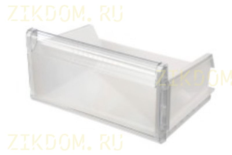 477223 Ящик морозильной камеры верхний холодильника Bosch