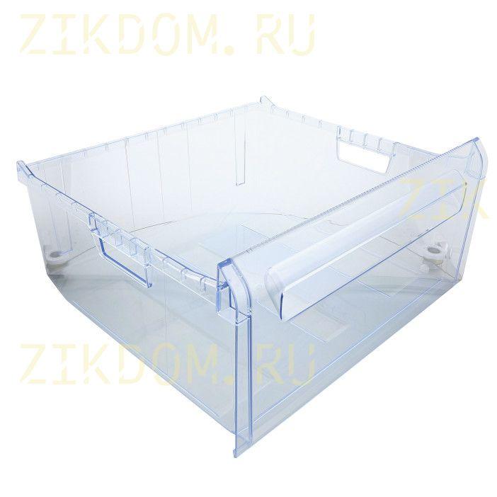 2086924095 Ящик средний холодильника Electrolux, Zanussi