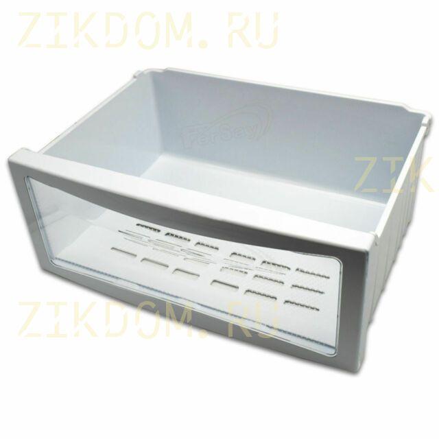 AJP30627501 Ящик верхний холодильника LG