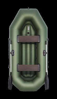 Аква-Оптима 260 НД