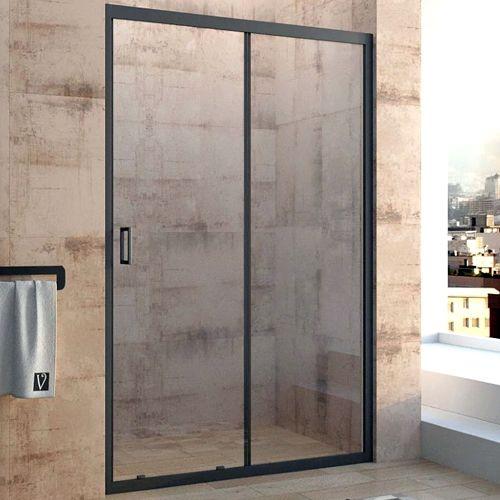 Душевая дверь Veconi Viano VN-46B
