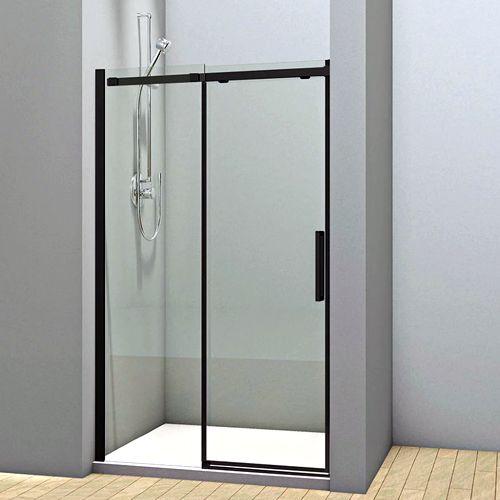 Душевая дверь Veconi Viano VN-70