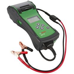 0684400731 BOSCH BAT 131 - Тестер аккумуляторных батарей  (АКБ) 6/12V. 0684400731