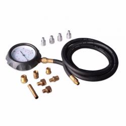 CT-H024 Тестер давления масла в двигателей