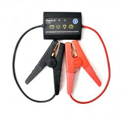 IC-110 Bluetooth тестер аккумуляторных батарей  (АКБ) 12V