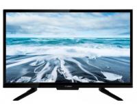 Телевизор BBK ULX-55UTCS333/RU