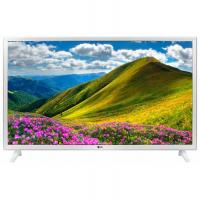 Телевизор LG 32LJ519U (2017)