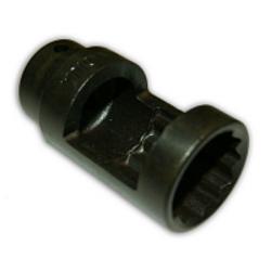 CT-1033-3 Головка для снятия дизельных форсунок  28 мм