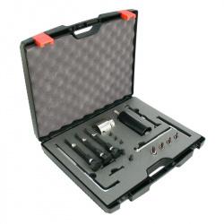 CT-N145 Специнструмент для ТНВД Common Rail