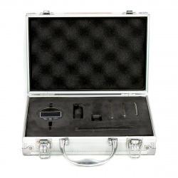CT-N147 Набор для измерения зазоров инжектора