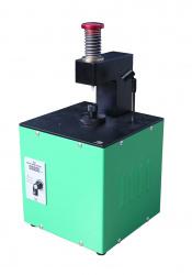 CT-N149 Станок для притирки седла клапана  инжекторов