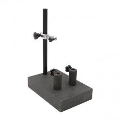 CT-N160 Набор для контроля хода клапана форсунок