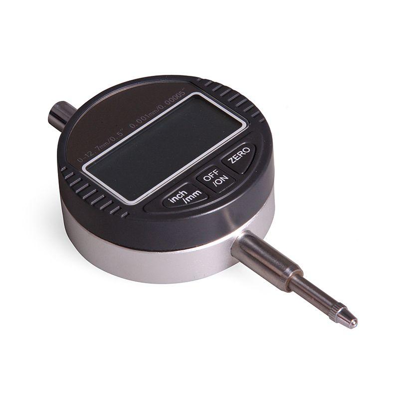 CT-N110 Электронный индикатор