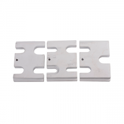 CT-E015 Блок для фиксации форсунок