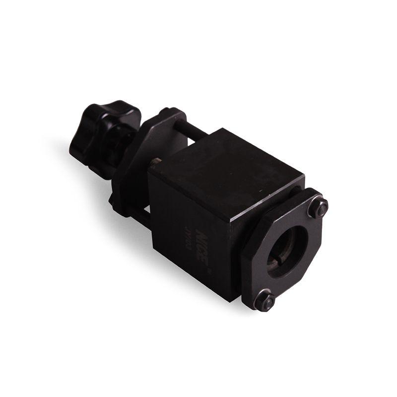CT-N002 Универсальный адаптер для форсунок  Bosch