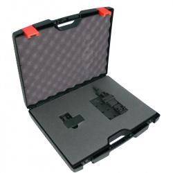 CT-N003 Зажимное устройство для форсунок
