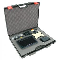 CT-M001 Цифровой USB микроскоп