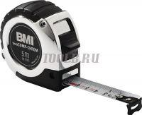 BMI twoCOMP CHROM 5M Измерительная рулетка - купить выгодно по цене производителя
