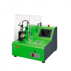 0683803118 Стенд для проверки электромагнитных  и пьезофорсунок EPS 118 Bosch