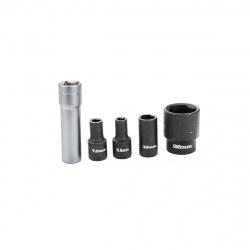 CT-G015U Набор головок для ТНВД Bosch