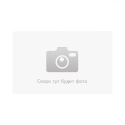 1687010518 Комплект для проверки CRI сторонних  поставщиков для EPS 118 Bosch
