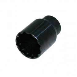 CT-0507S Ключ для электромагнитного клапана  насос-форсунки UIS BOSCH/VOLVO 12- гранный,