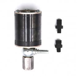 ODA-3205 Съемник дизельных форсунок, пневматический