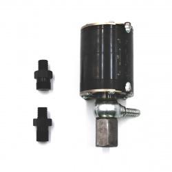 ODA-3206 Съемник дизельных форсунок, пневматический  с реверсом