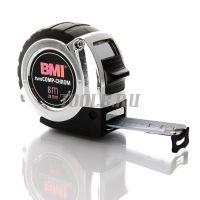 BMI twoCOMP CHROM 8M Измерительная рулетка фото