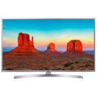 Телевизор LG 55UK6550 (2018)