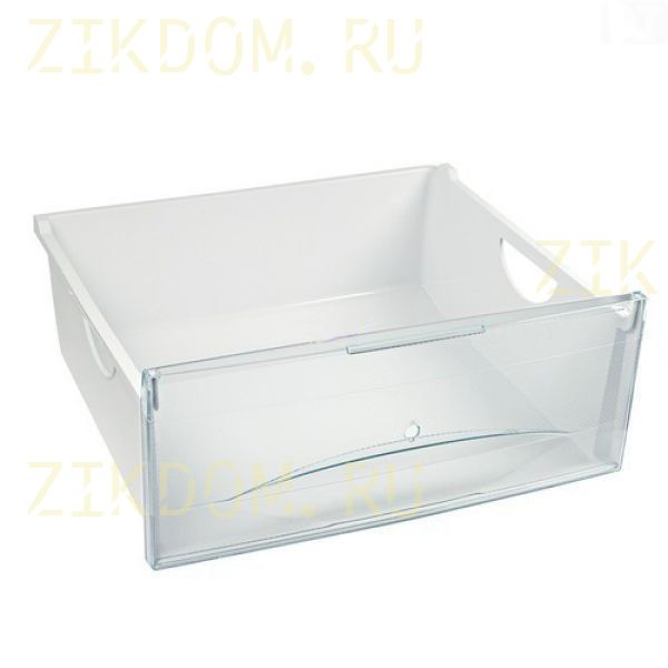 9791172 Ящик морозильной камеры холодильника LIEBHERR