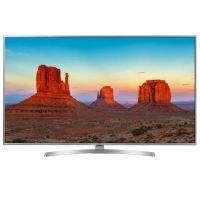 Телевизор LG 70UK6710 (2018)