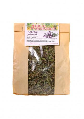 Чабрец трава, 50 гр.