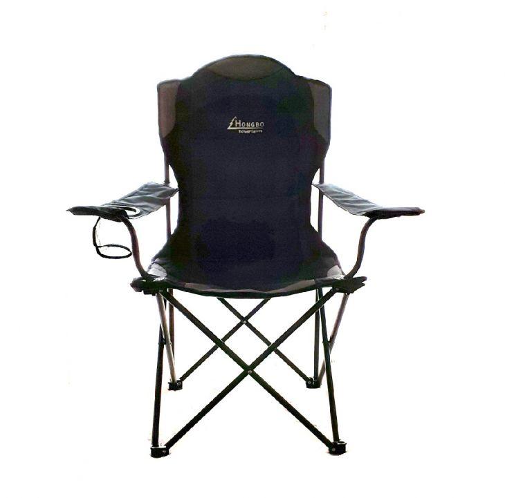 Кресло раскладное Green Glade М2325