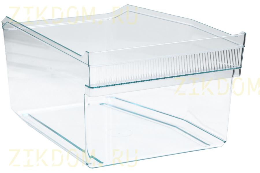 9290020 Ящик овощной холодильника Liebherr