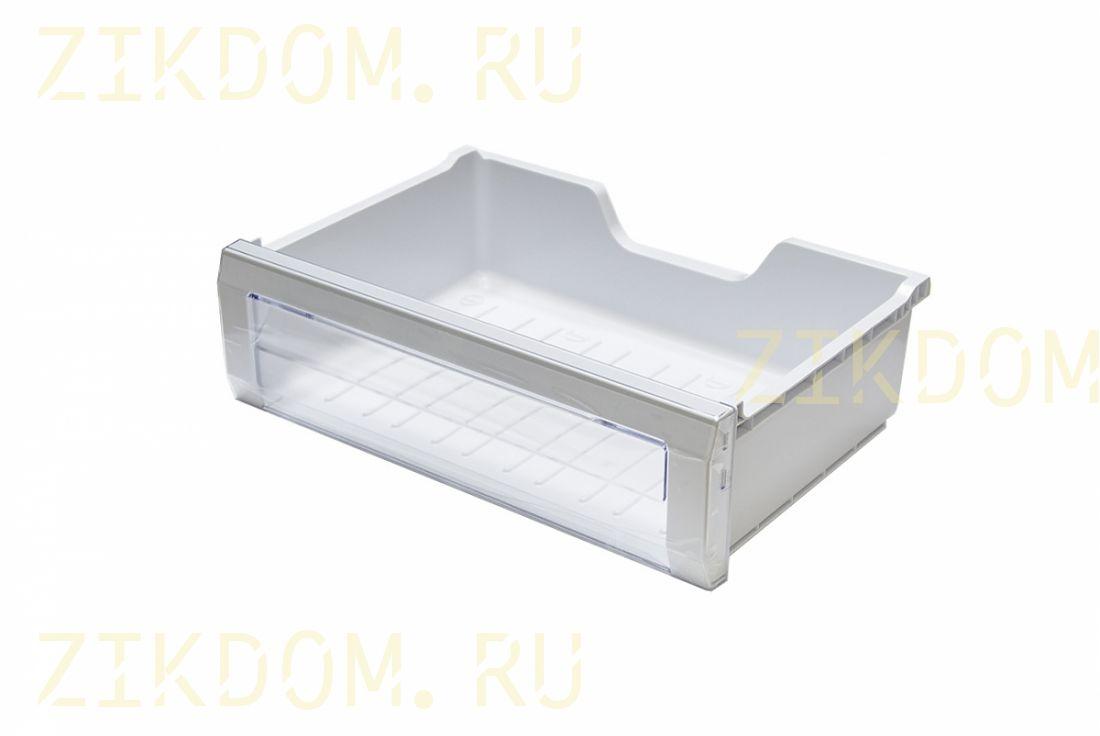 DA97-07814A Ящик для овощей холодильника Samsung