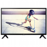 Телевизор Philips 43PFS4012