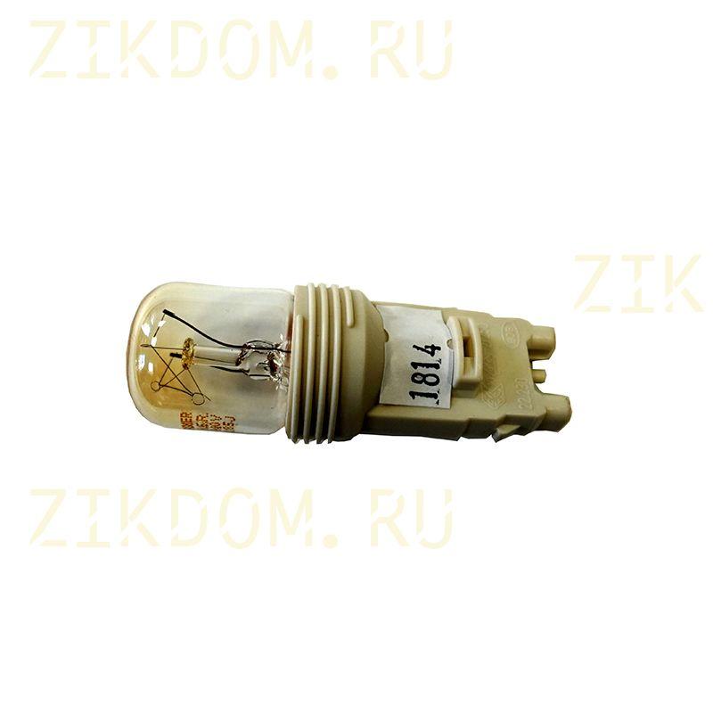 2054732017 Лампа холодильника Bosch Siemens
