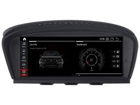 Witson BMW 3/ 5 серия 2005-2012 (W2-BL6233)