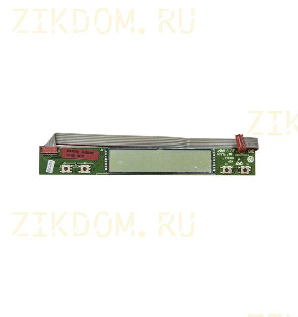 908081410193 Блок индикации H45E-M2 холодильника Минск Атлант