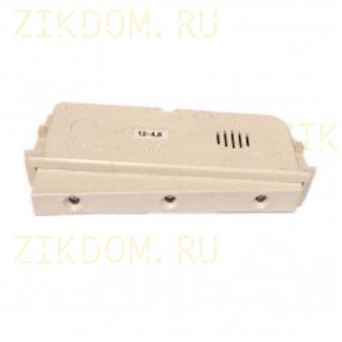 908081840149 Блок индикации В4-01-4.8 для холодильника Атлант