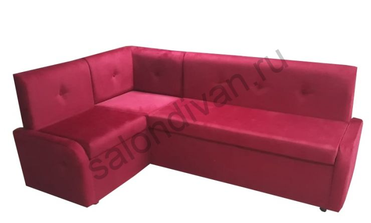 """Угловой диван """"Стелла"""""""