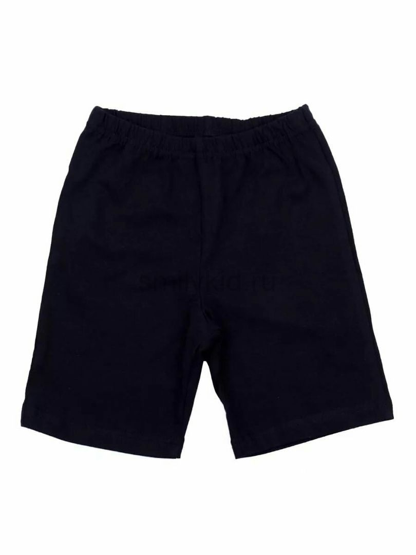 Детские шорты оптом | 4 шт