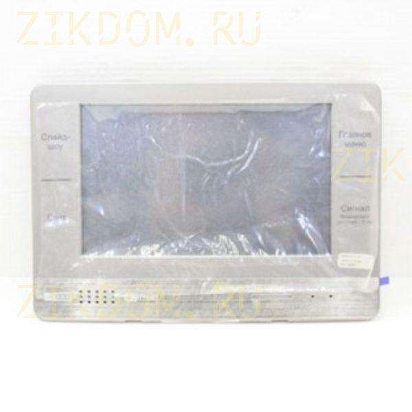 DA97-07872F Дисплей холодильника Samsung